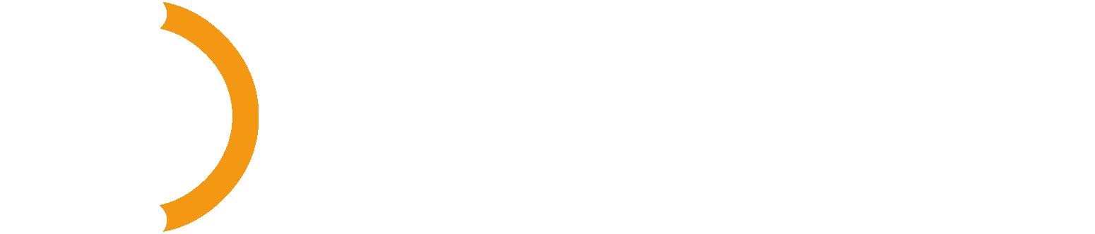 Eurostar Global Electronics